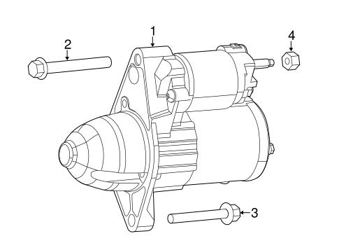 Dodge Challenger Engine Accessories, Dodge, Free Engine