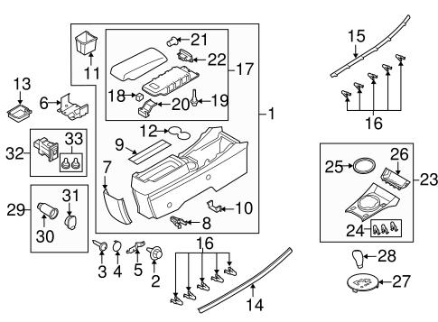 Airplane Radial Engine Diagram Aircraft Piston Engine