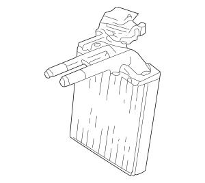 2001 Plymouth Neon Fuse Box Diagram, 2001, Free Engine