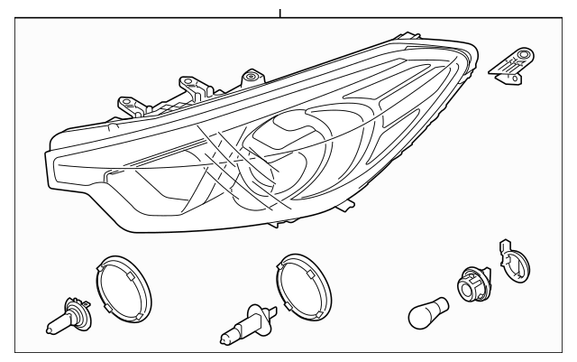 Kia Sportage Engine Diagram Wiring Schemes. Kia. Auto