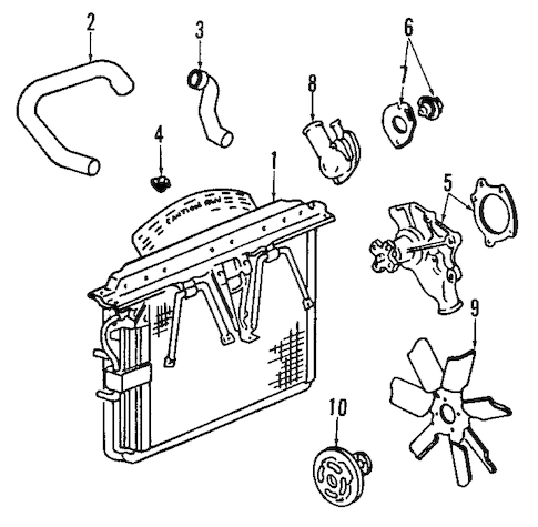 Dodge Caravan Frame Diagram, Dodge, Free Engine Image For
