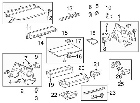 Toyota Prius C Wiring Diagram. Toyota. Automotive Wiring
