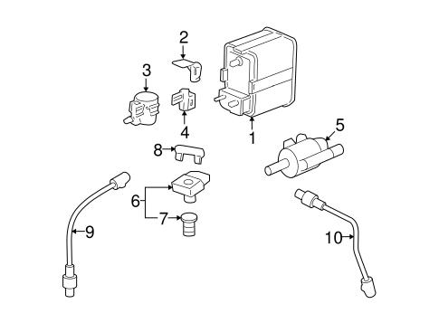 Gmc Codes P0449 P0449 Buick Wiring Diagram ~ Odicis