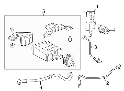 Mbe 4000 Fuel Pump C12 Cat Fuel Pump Wiring Diagram ~ Odicis