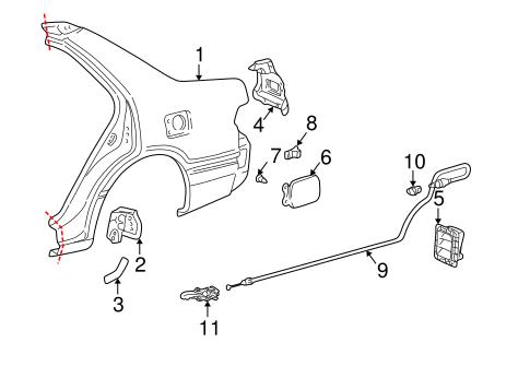 92 Lebaron Fuel Pump Location Fuel Relay Wiring Diagram