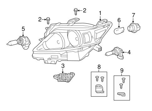 91 Mazda Miata Stereo Wiring 91 Mazda B2600 Wiring Diagram
