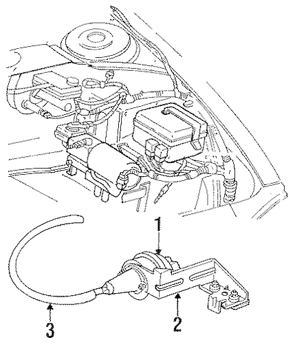 Saab Windshield Washer Wiring Diagram. Saab. Auto Wiring