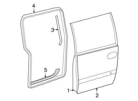 05 E350 Fuse Box Mustang Fuse Box Wiring Diagram ~ Odicis