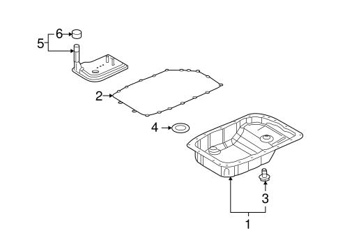 V8 Engine Supercharger V8 Engine Heads Wiring Diagram ~ Odicis