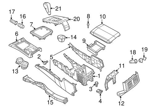 1951 Chevy Truck Wiring Harness Diagram. 1951. Wiring