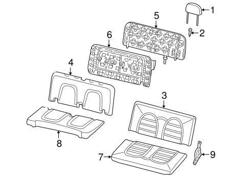 V 8 Engine For 2002 Ford Explorer, V, Free Engine Image