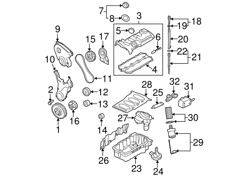 Kenworth T680 Wiring Diagrams, Kenworth, Free Engine Image