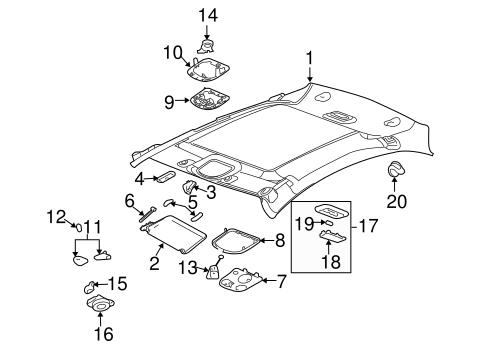 Subaru 2 5i Engine Honda Accord Wiring Diagram ~ Odicis
