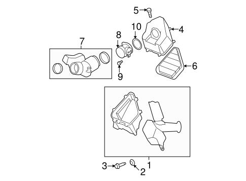 8 Cyl Vvt Engine Inline 6 Cylinder Engine Wiring Diagram