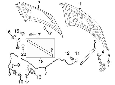 6 2l Raptor Engine Ford Model T Engine Wiring Diagram ~ Odicis