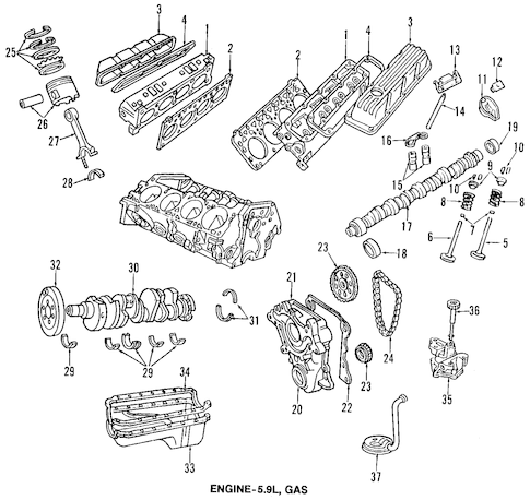 Dodge Ram 50 Engine Diagram 1987 Dodge Ram Engine Diagram