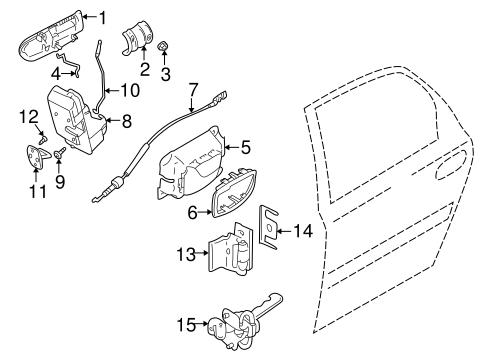 79 Ford Fiesta Engine 79 Ford F350 Wiring Diagram ~ Odicis