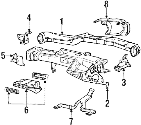 Vw Beetle Coil Wiring Diagram Kia Rio Coil Wiring Diagram