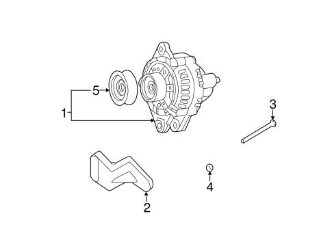 Mitsubishi 4g54 Engine Mitsubishi Forklift Engine Wiring