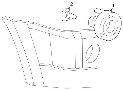 W16 Engine Parts W8 Engine Wiring Diagram ~ Odicis