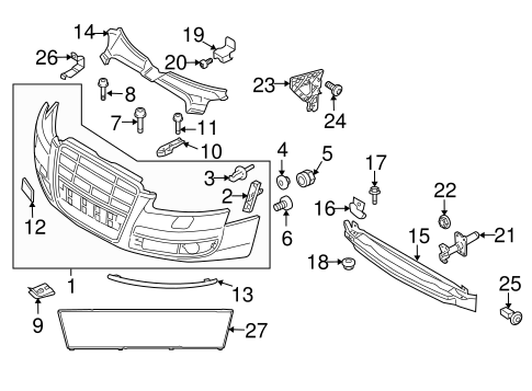 T13412638 Vacuum_diagram_1985_toyota_pick_up, T13412638