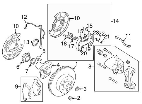95 Bmw E36 Fuse Box Diagram. Bmw. Auto Wiring Diagram