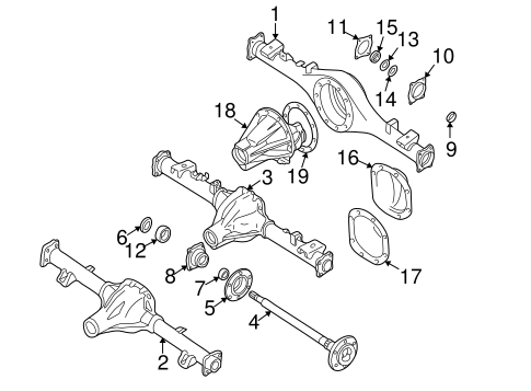 Wiring Diagram For A Nissan Forklift Detroit 60 Series