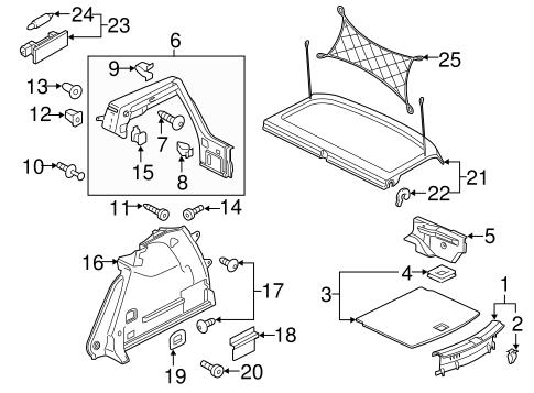 Basic Auto Wiring Diagrams Car Basic Automotive Electrical