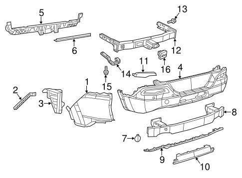 2014-2015 Jeep Cherokee 2