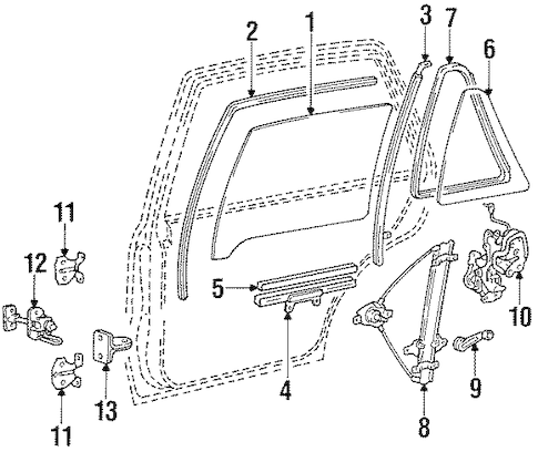 03 Tiburon Wiring Diagram, 03, Free Engine Image For User
