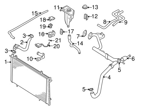 2000 Chevy Blazer Mirror Wiring Diagram, 2000, Free Engine