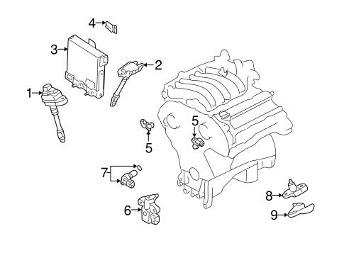 Nissan 3 5l 350z Engine Nissan 1.6L Engine Wiring Diagram