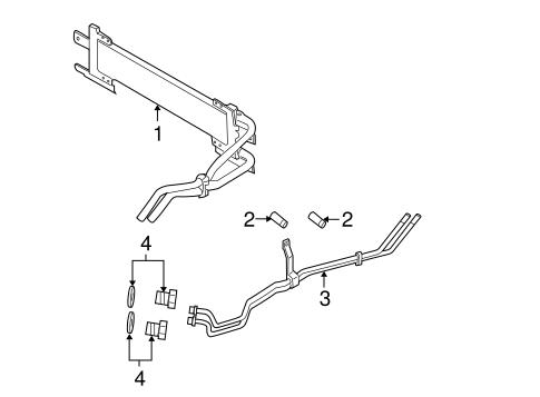 Lincoln Mkz Suspension Lincoln Navigator Suspension Wiring