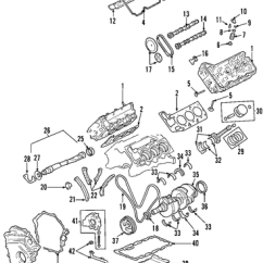 2002 Pontiac Grand Am Fuel Pump Wiring Diagram Car Stereo Oldsmobile Engine Diagram, 2002, Free Image ...