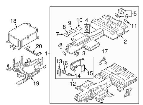Vw Tdi Sel Engine VW Tiguan Sel Wiring Diagram ~ Odicis