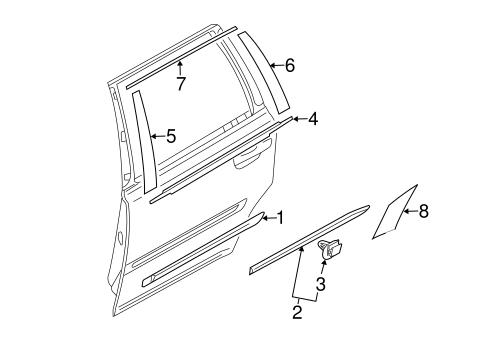 Acura Rl Engine Timing Belt, Acura, Free Engine Image For