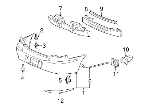 F150 Sunroof Diagram PT Cruiser Sunroof Diagram Wiring