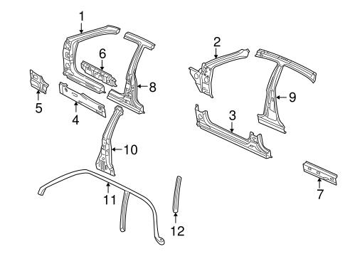 Hyundai Veloster Wiring Diagram Diagrams Hyundai Veracruz