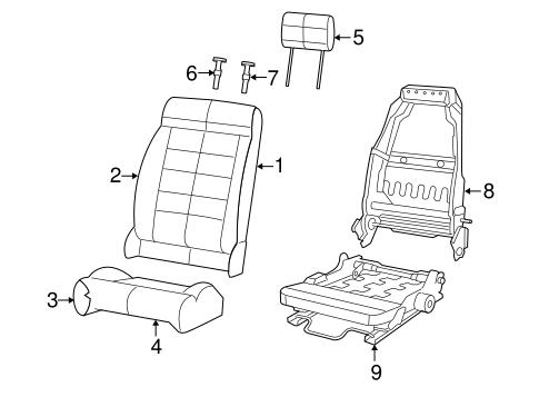 Jeep Wrangler Sport 4 Door Jeep Scrambler 4 Door wiring