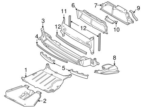 http://www.tascaparts.com/auto-parts...h-shields-scat