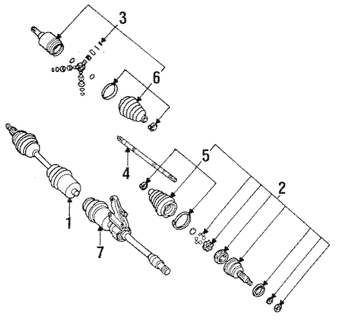 Saturn Sl2 1 9 Engine Diagram Plymouth Voyager Engine