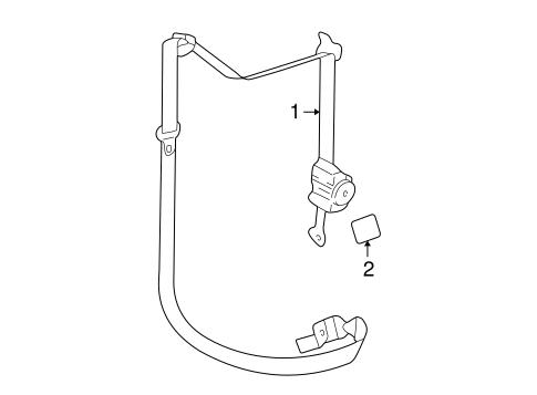 2008 Cadillac Srx Wiring Diagrams Cadillac Deville Wiring