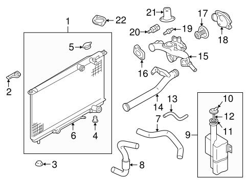 92 Mitsubishi Montero Fuse Box Diagram Daewoo Lanos Fuse