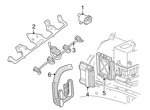 Ezgo Golf Cart Rear Axle Diagrams Gas Engine