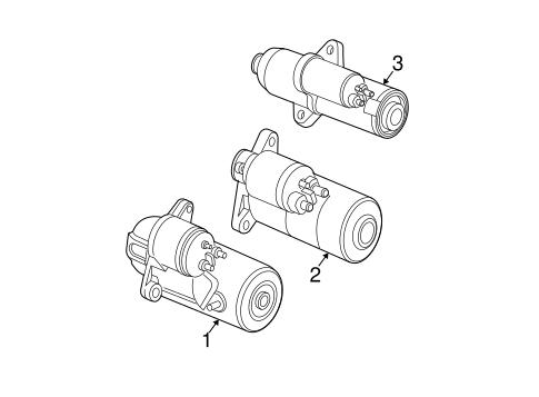 Gmc Acadia 3 6 Liter Engine, Gmc, Free Engine Image For
