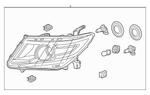 Mercedes E320 Headlight Wiring Diagram Kia Sportage