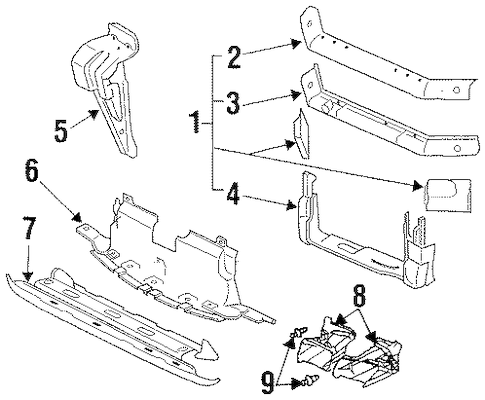 Wiring Diagram 1972 Buick Skylark, Wiring, Free Engine