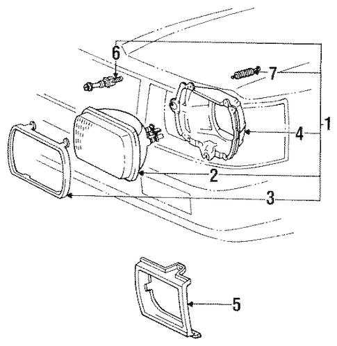 Danelectro Dc 59 Wiring Diagram