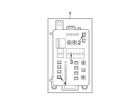 4pdt Switch Diagram 4PST Switch Diagram Wiring Diagram