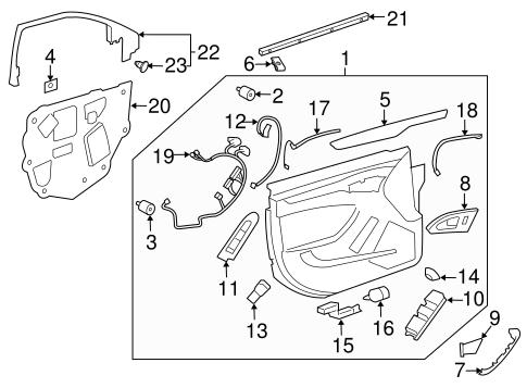 1968 Camaro Ignition Switch Wiring Diagram 1955 Chevy